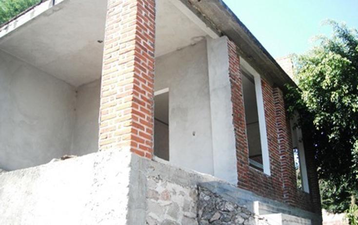 Foto de casa en venta en  , 10 de abril, ayala, morelos, 627080 No. 12