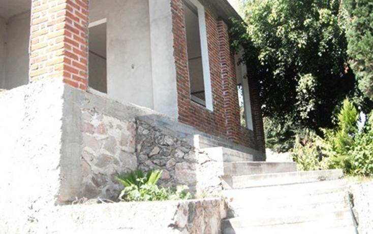 Foto de casa en venta en  , 10 de abril, ayala, morelos, 627080 No. 13