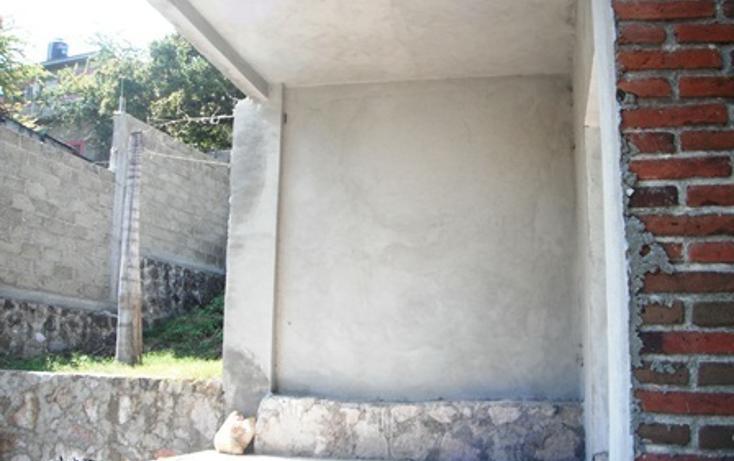 Foto de casa en venta en  , 10 de abril, ayala, morelos, 627080 No. 14