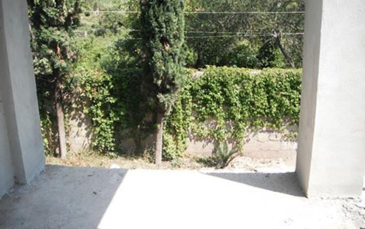 Foto de casa en venta en  , 10 de abril, ayala, morelos, 627080 No. 15