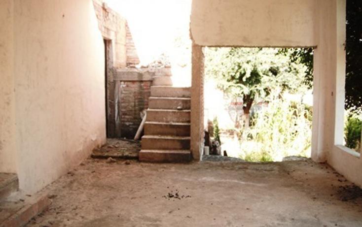 Foto de casa en venta en  , 10 de abril, ayala, morelos, 627080 No. 17