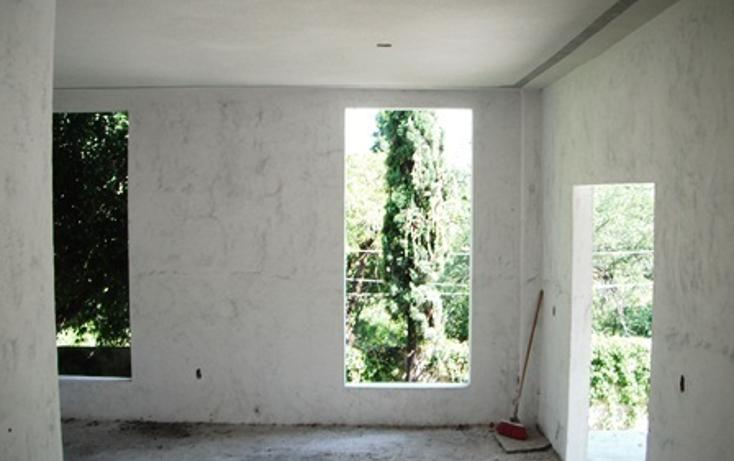 Foto de casa en venta en  , 10 de abril, ayala, morelos, 627080 No. 18