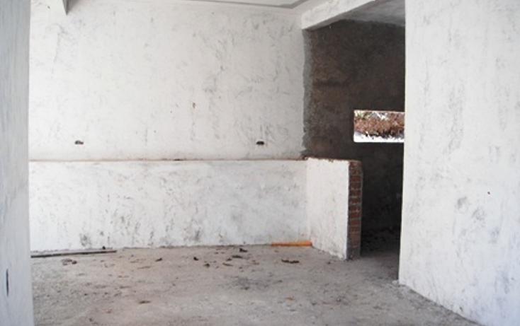 Foto de casa en venta en  , 10 de abril, ayala, morelos, 627080 No. 19