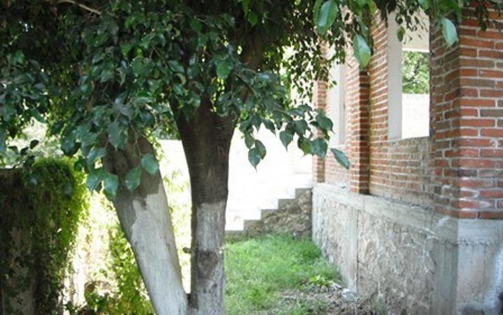 Foto de casa en venta en  , 10 de abril, ayala, morelos, 627080 No. 21