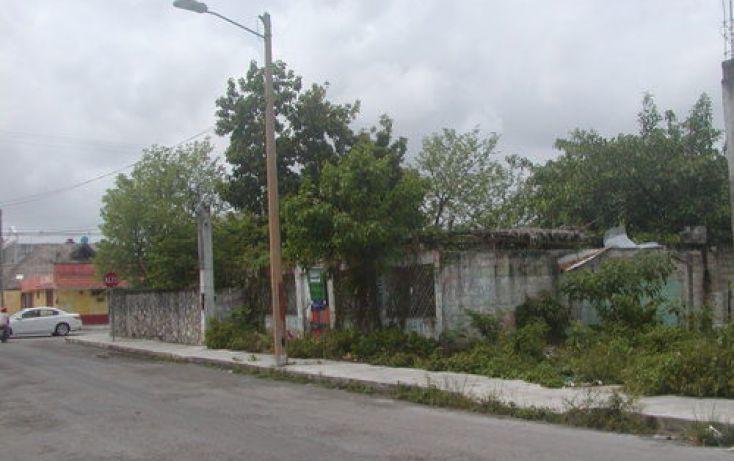 Foto de terreno comercial en venta en, 10 de abril, cozumel, quintana roo, 1052003 no 04
