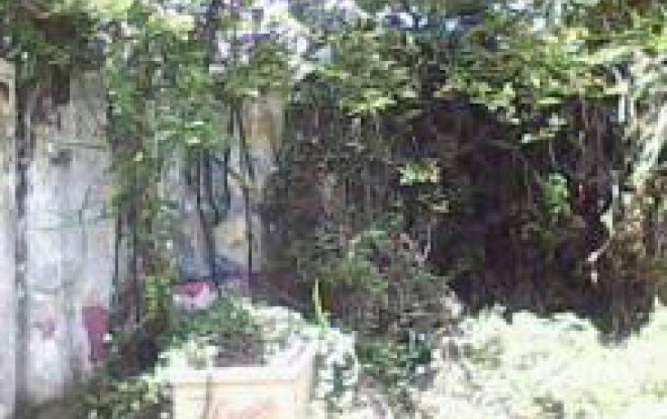 Foto de terreno comercial en venta en, 10 de abril, cozumel, quintana roo, 1052003 no 06