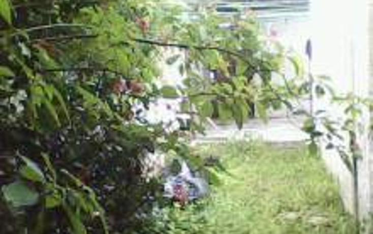 Foto de terreno comercial en venta en  , 10 de abril, cozumel, quintana roo, 1052003 No. 08