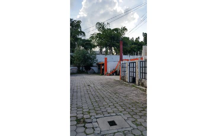 Foto de casa en venta en  , 10 de abril, cozumel, quintana roo, 1502069 No. 02