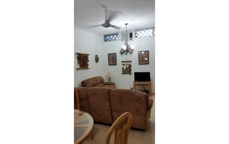 Foto de casa en venta en  , 10 de abril, cozumel, quintana roo, 1502069 No. 04