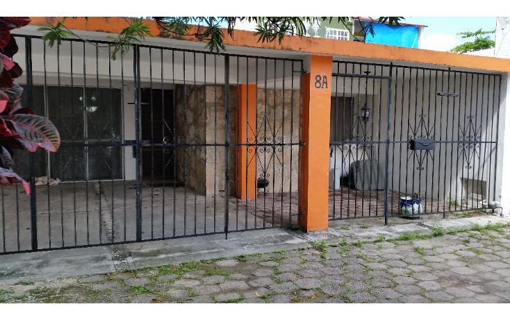 Foto de casa en venta en  , 10 de abril, cozumel, quintana roo, 1502069 No. 05