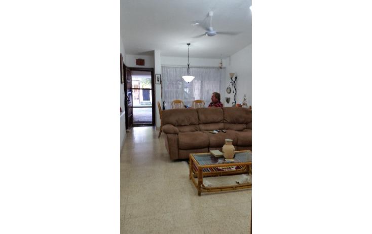 Foto de casa en venta en  , 10 de abril, cozumel, quintana roo, 1502069 No. 08