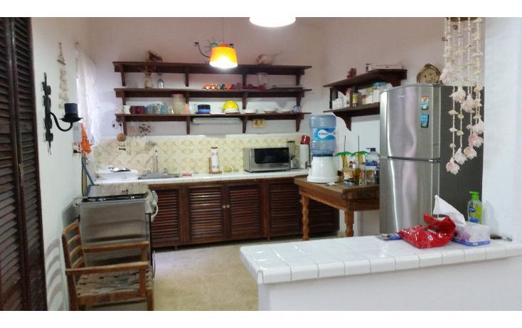 Foto de casa en venta en  , 10 de abril, cozumel, quintana roo, 1502069 No. 10