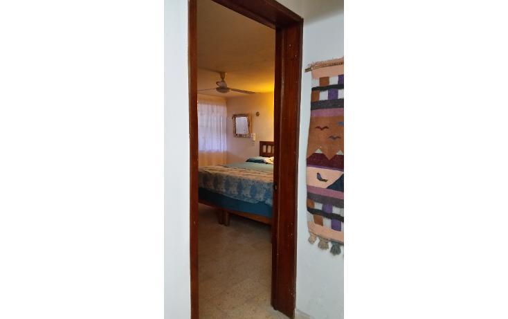 Foto de casa en venta en  , 10 de abril, cozumel, quintana roo, 1502069 No. 11