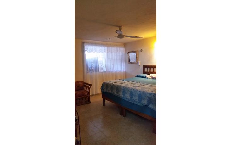 Foto de casa en venta en  , 10 de abril, cozumel, quintana roo, 1502069 No. 12
