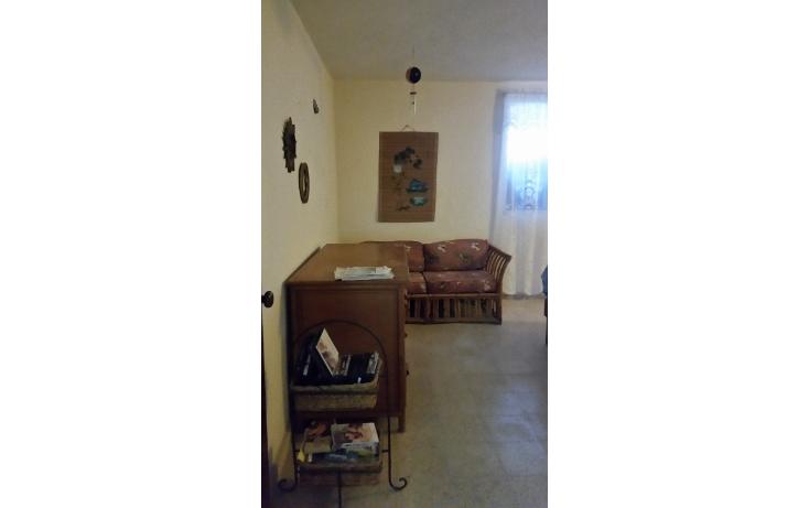 Foto de casa en venta en  , 10 de abril, cozumel, quintana roo, 1502069 No. 13