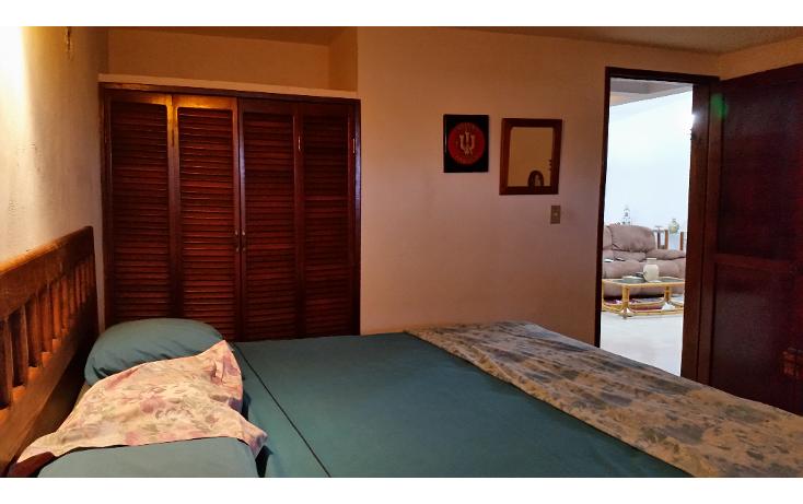 Foto de casa en venta en  , 10 de abril, cozumel, quintana roo, 1502069 No. 15