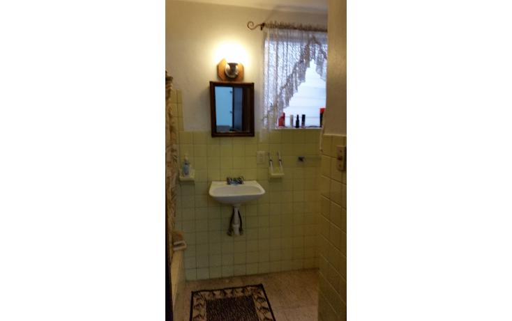 Foto de casa en venta en  , 10 de abril, cozumel, quintana roo, 1502069 No. 16