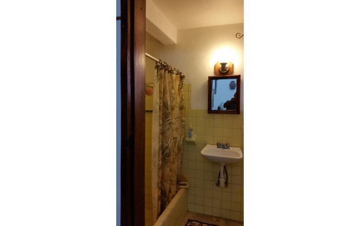 Foto de casa en venta en  , 10 de abril, cozumel, quintana roo, 1502069 No. 17