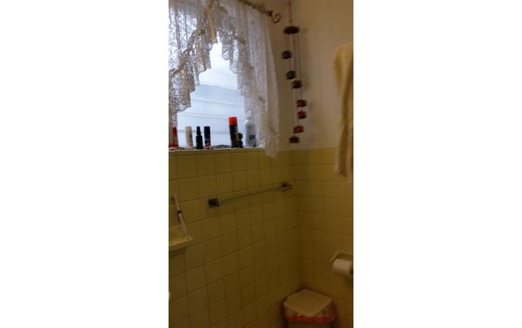Foto de casa en venta en  , 10 de abril, cozumel, quintana roo, 1502069 No. 19
