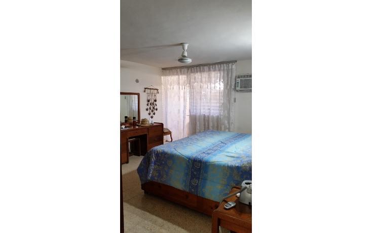 Foto de casa en venta en  , 10 de abril, cozumel, quintana roo, 1502069 No. 20
