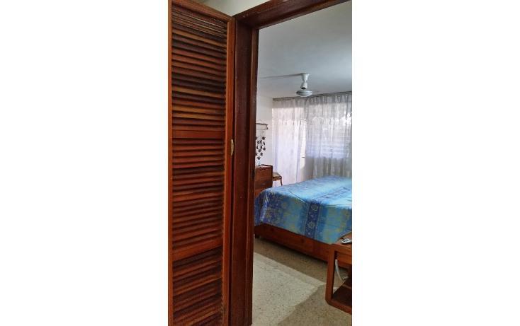 Foto de casa en venta en  , 10 de abril, cozumel, quintana roo, 1502069 No. 21