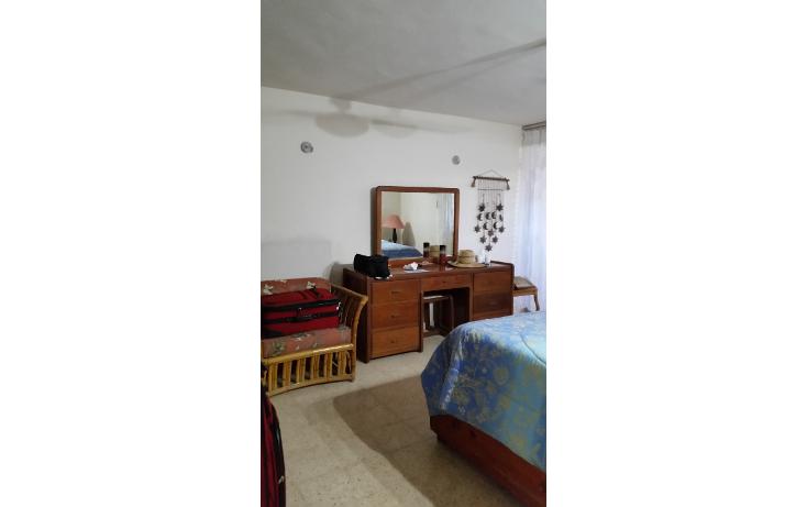 Foto de casa en venta en  , 10 de abril, cozumel, quintana roo, 1502069 No. 22