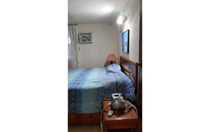 Foto de casa en venta en  , 10 de abril, cozumel, quintana roo, 1502069 No. 23