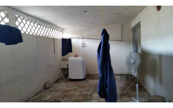 Foto de casa en venta en  , 10 de abril, cozumel, quintana roo, 1502069 No. 24