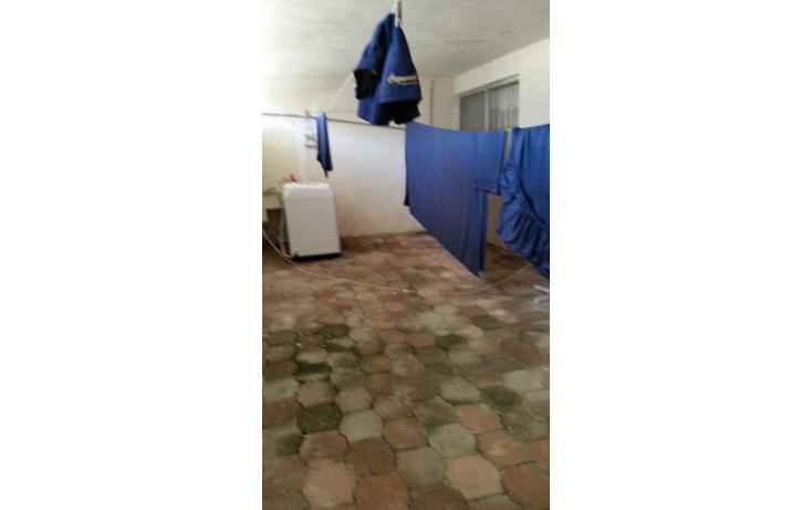 Foto de casa en venta en  , 10 de abril, cozumel, quintana roo, 1502069 No. 26