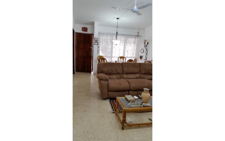 Foto de casa en venta en  , 10 de abril, cozumel, quintana roo, 1502069 No. 30