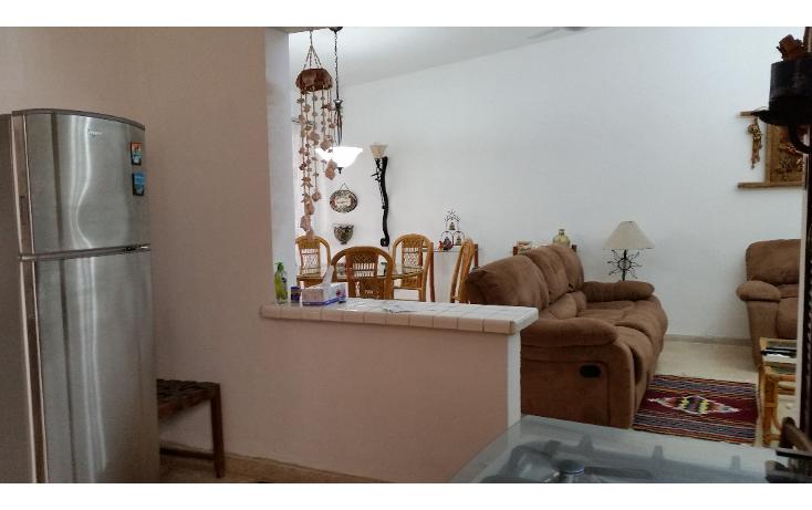 Foto de casa en venta en  , 10 de abril, cozumel, quintana roo, 1502069 No. 31