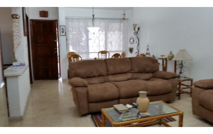Foto de casa en venta en  , 10 de abril, cozumel, quintana roo, 1502069 No. 32