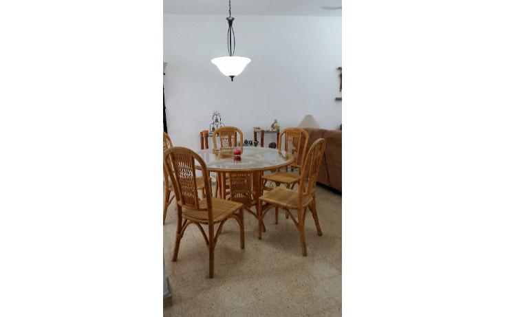 Foto de casa en venta en  , 10 de abril, cozumel, quintana roo, 1502069 No. 33