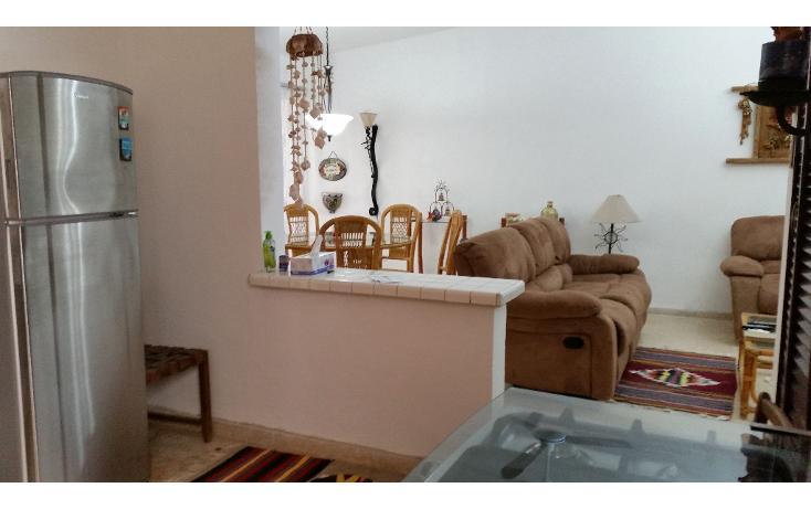 Foto de casa en venta en  , 10 de abril, cozumel, quintana roo, 1502069 No. 37