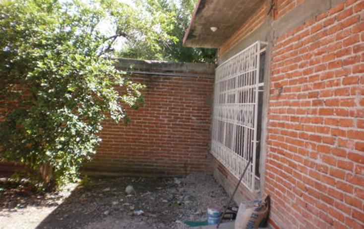 Foto de casa en venta en  , 10 de abril, cuautla, morelos, 1079647 No. 01