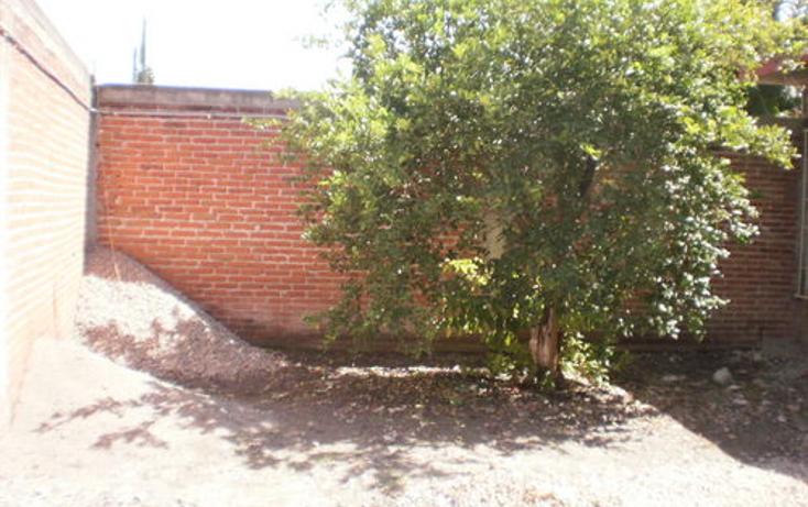Foto de casa en venta en  , 10 de abril, cuautla, morelos, 1079647 No. 02