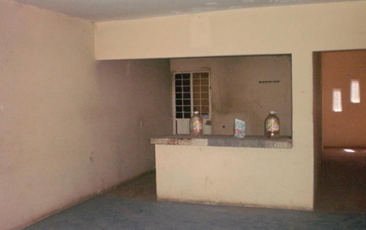 Foto de casa en venta en  , 10 de abril, cuautla, morelos, 1079647 No. 03