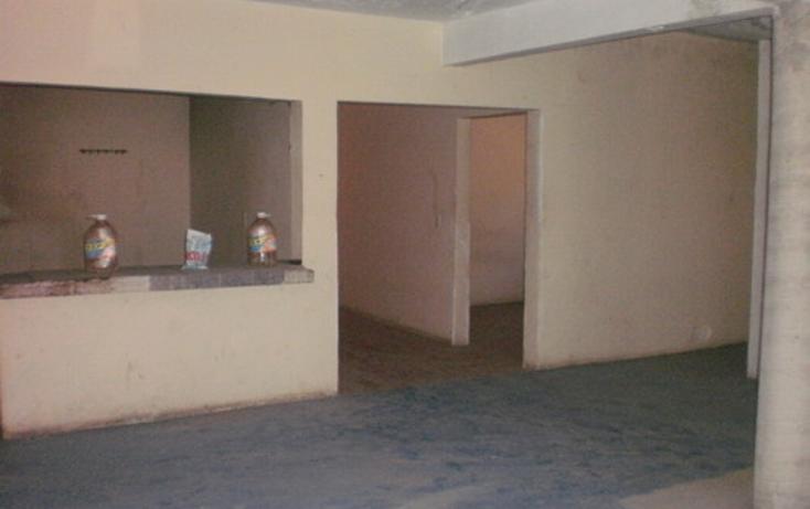 Foto de casa en venta en  , 10 de abril, cuautla, morelos, 1079647 No. 05