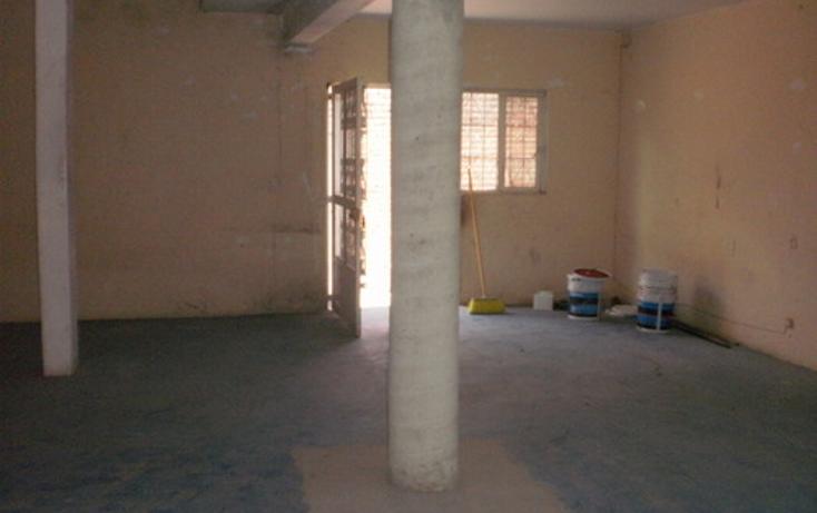 Foto de casa en venta en  , 10 de abril, cuautla, morelos, 1079647 No. 06
