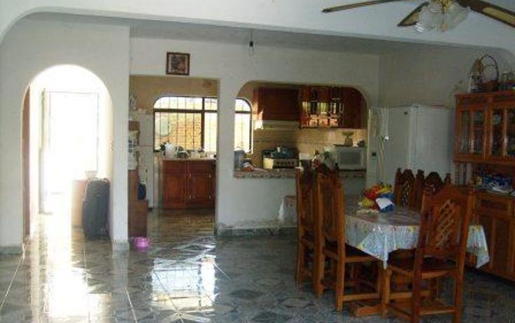 Foto de casa en venta en  , 10 de abril, cuautla, morelos, 1080315 No. 04