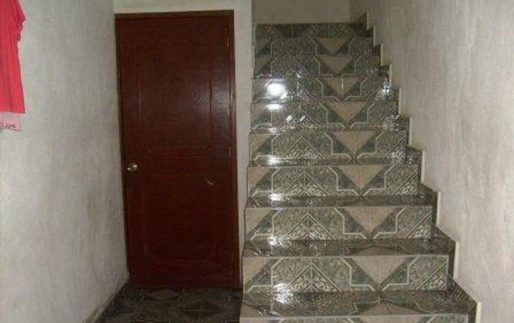 Foto de casa en venta en  , 10 de abril, cuautla, morelos, 1080315 No. 06