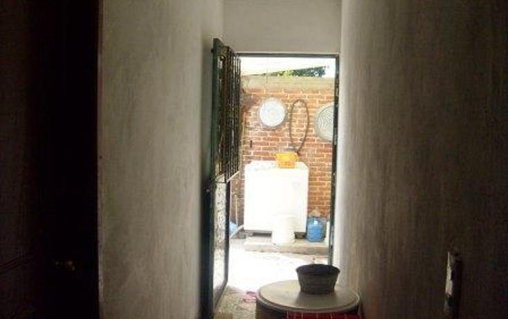 Foto de casa en venta en  , 10 de abril, cuautla, morelos, 1080315 No. 07