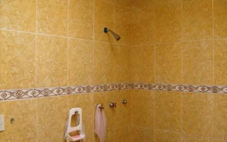Foto de casa en venta en  , 10 de abril, cuautla, morelos, 1080315 No. 10