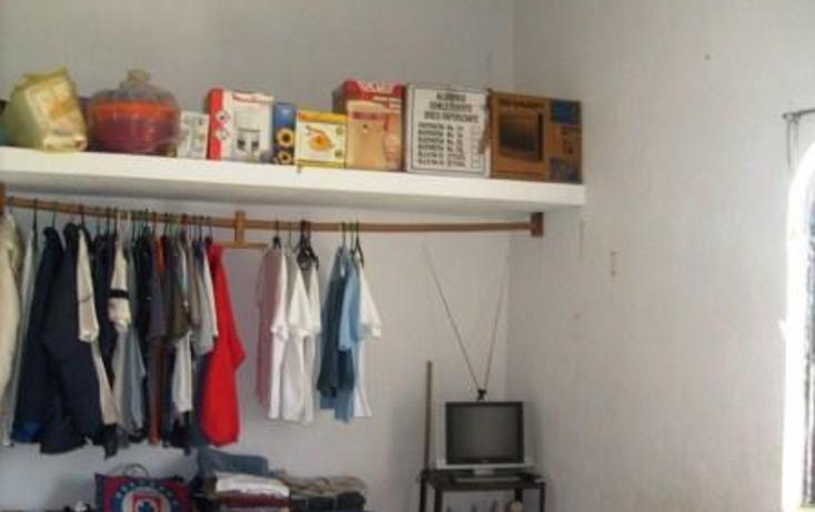 Foto de casa en venta en  , 10 de abril, cuautla, morelos, 1080315 No. 13