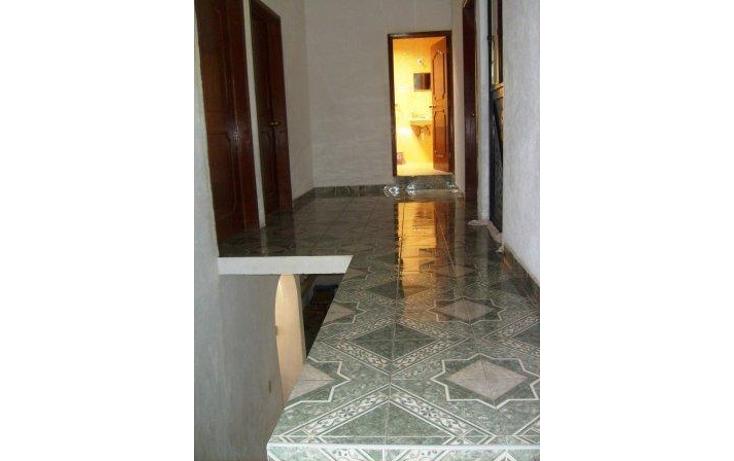 Foto de casa en venta en  , 10 de abril, cuautla, morelos, 1080315 No. 14