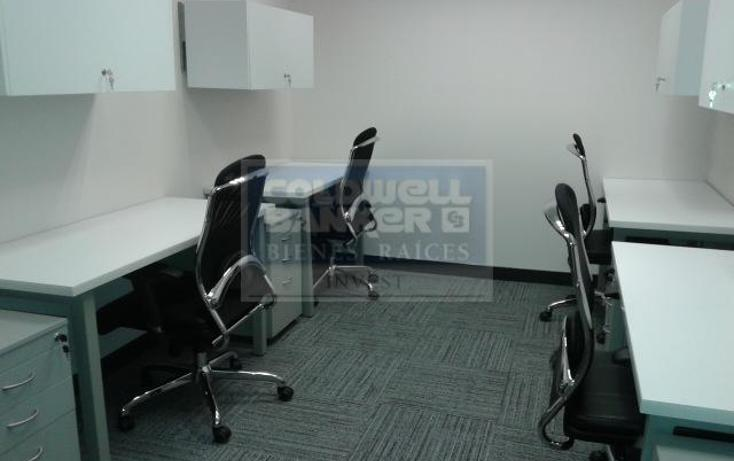 Foto de oficina en renta en  , 10 de abril, miguel hidalgo, distrito federal, 759117 No. 03