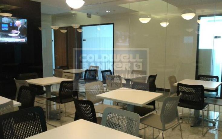 Foto de oficina en renta en  , 10 de abril, miguel hidalgo, distrito federal, 759117 No. 07