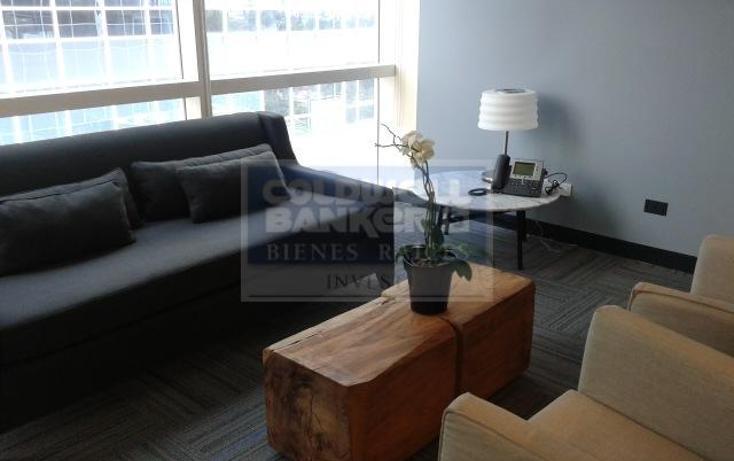Foto de oficina en renta en  , 10 de abril, miguel hidalgo, distrito federal, 759117 No. 08