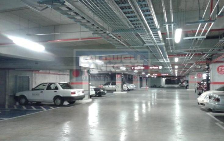 Foto de oficina en renta en  , 10 de abril, miguel hidalgo, distrito federal, 759117 No. 09