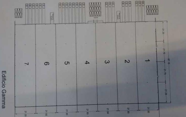 Foto de nave industrial en renta en, 10 de abril, querétaro, querétaro, 1929138 no 07